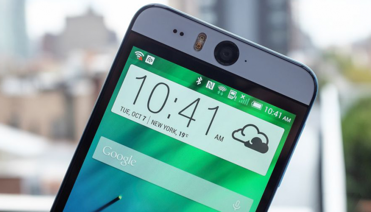 HTC-Desire-Eye-Cover