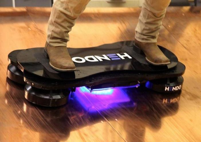 Hoverboard Hendo (4)