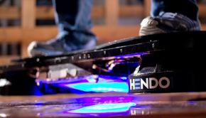 Hoverboard Hendo (6)