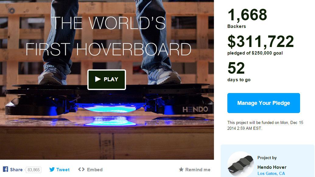 Hoverboard Hendo (7)