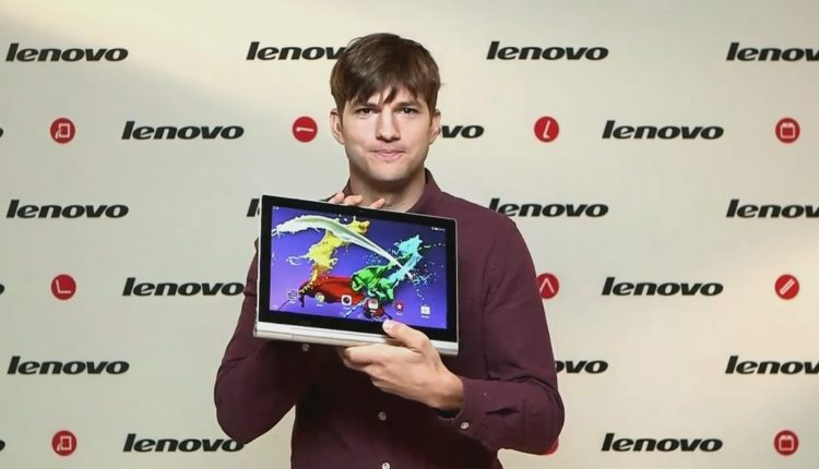 Lenovo Yoga (14)