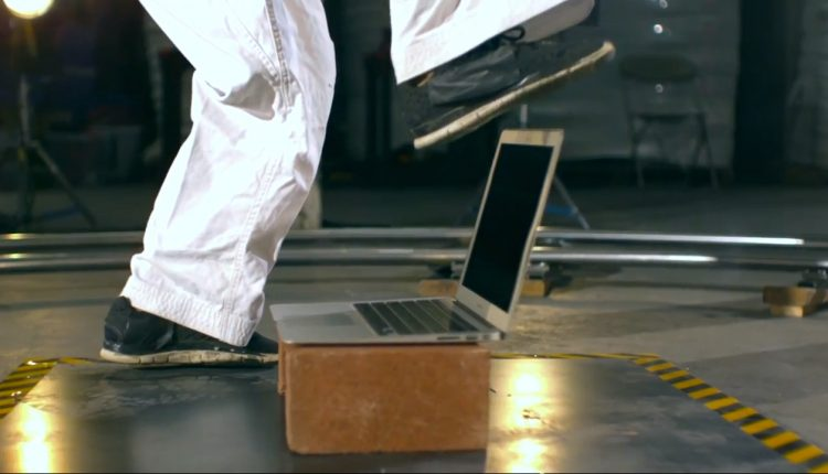 MacBook-Air-Test-2