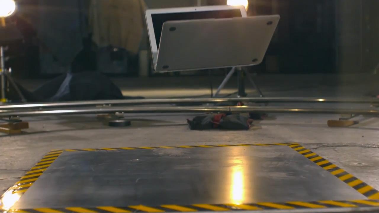 MacBook-Air-Test-3