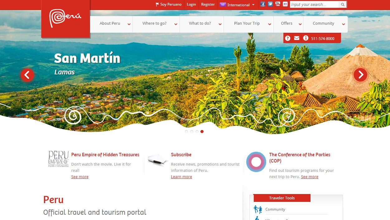 Marca Peru travel (4)