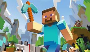 Minecraft Movie (3)