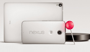 Nexus-Family-Cover