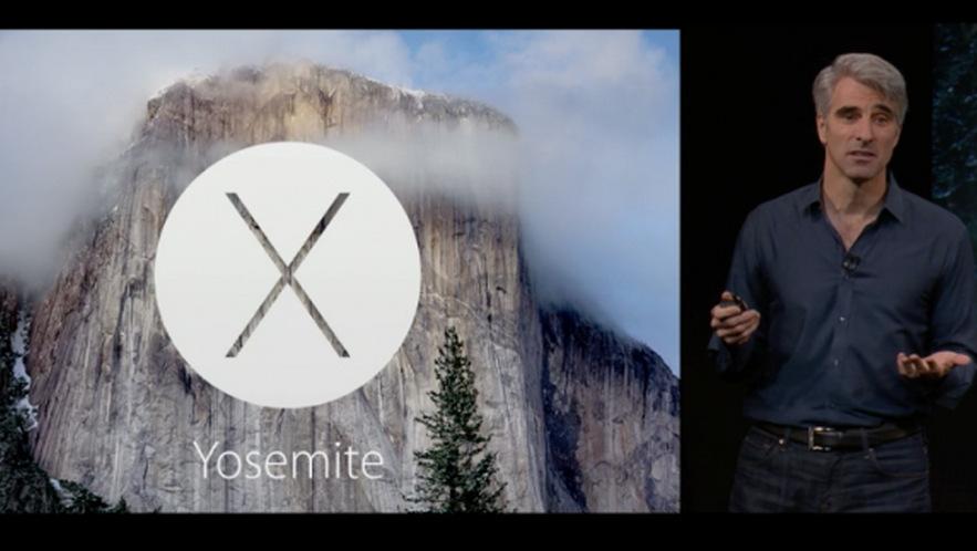 OSX Yosemite (2)