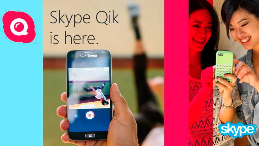 Skype-Qik-1