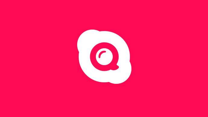 Skype-Qik-2