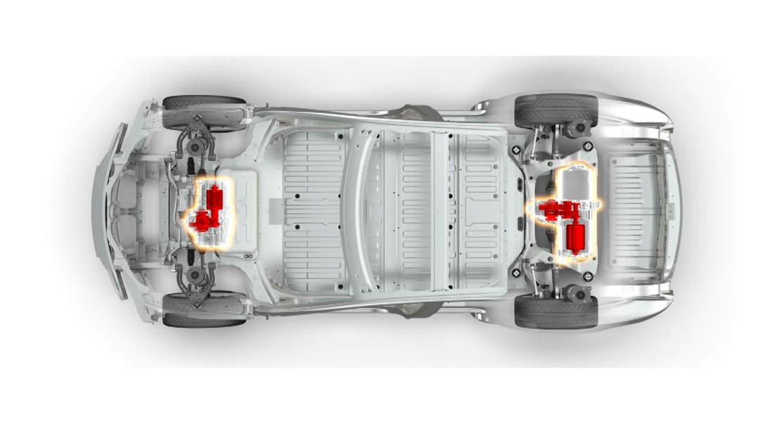 Tesla Model S D (10)