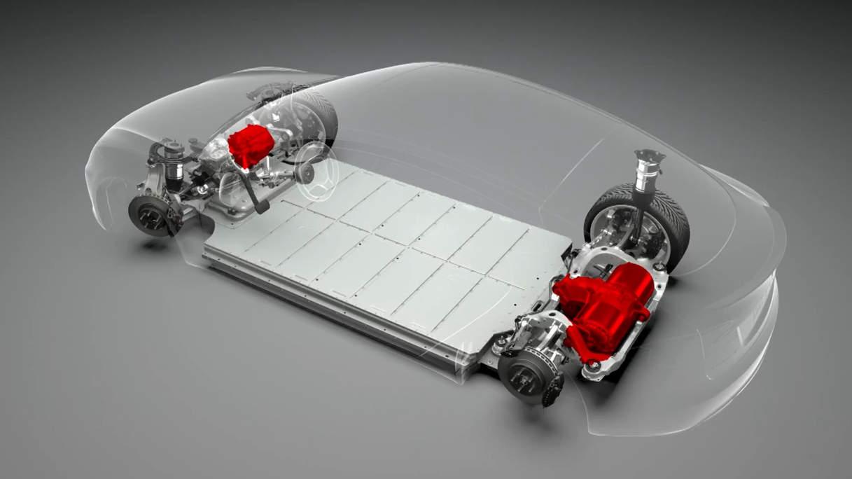 Tesla Model S D (2)
