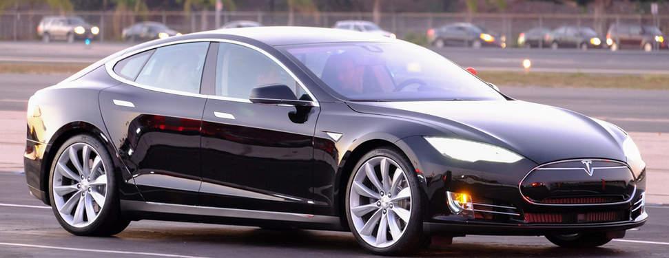 Tesla Model S D (4)