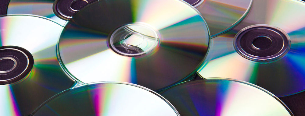 discs-cropped