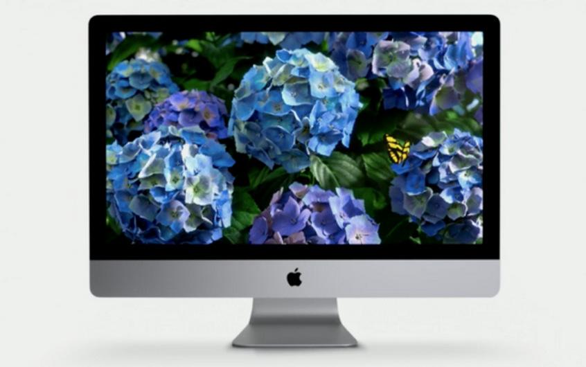 iMac (3)