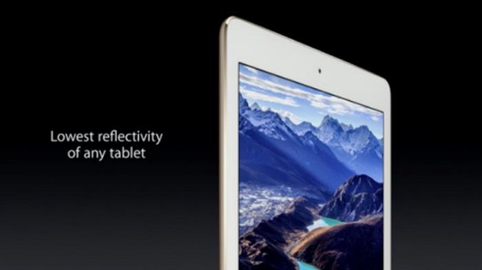iPad Air 2 (2)