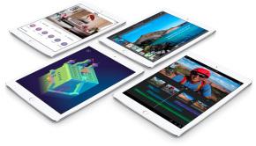 iPad-Air-2-Cover