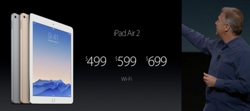 iPad Mini 3 (4)