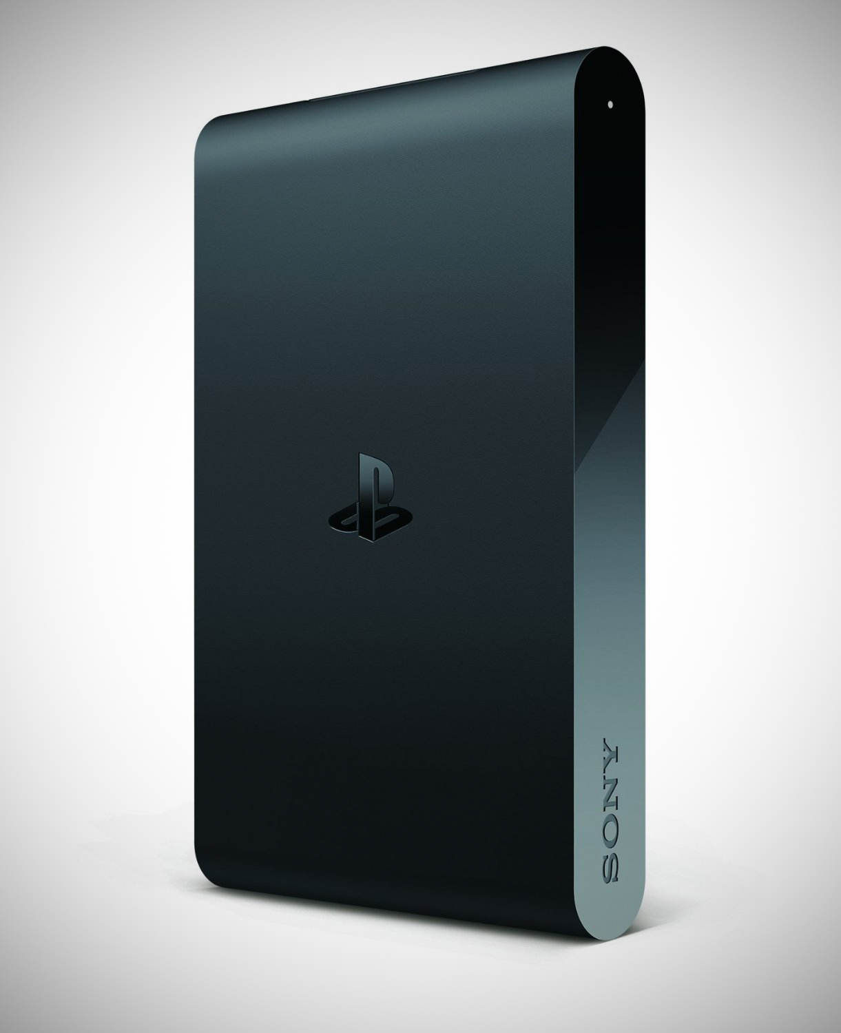 playstation-tv-1