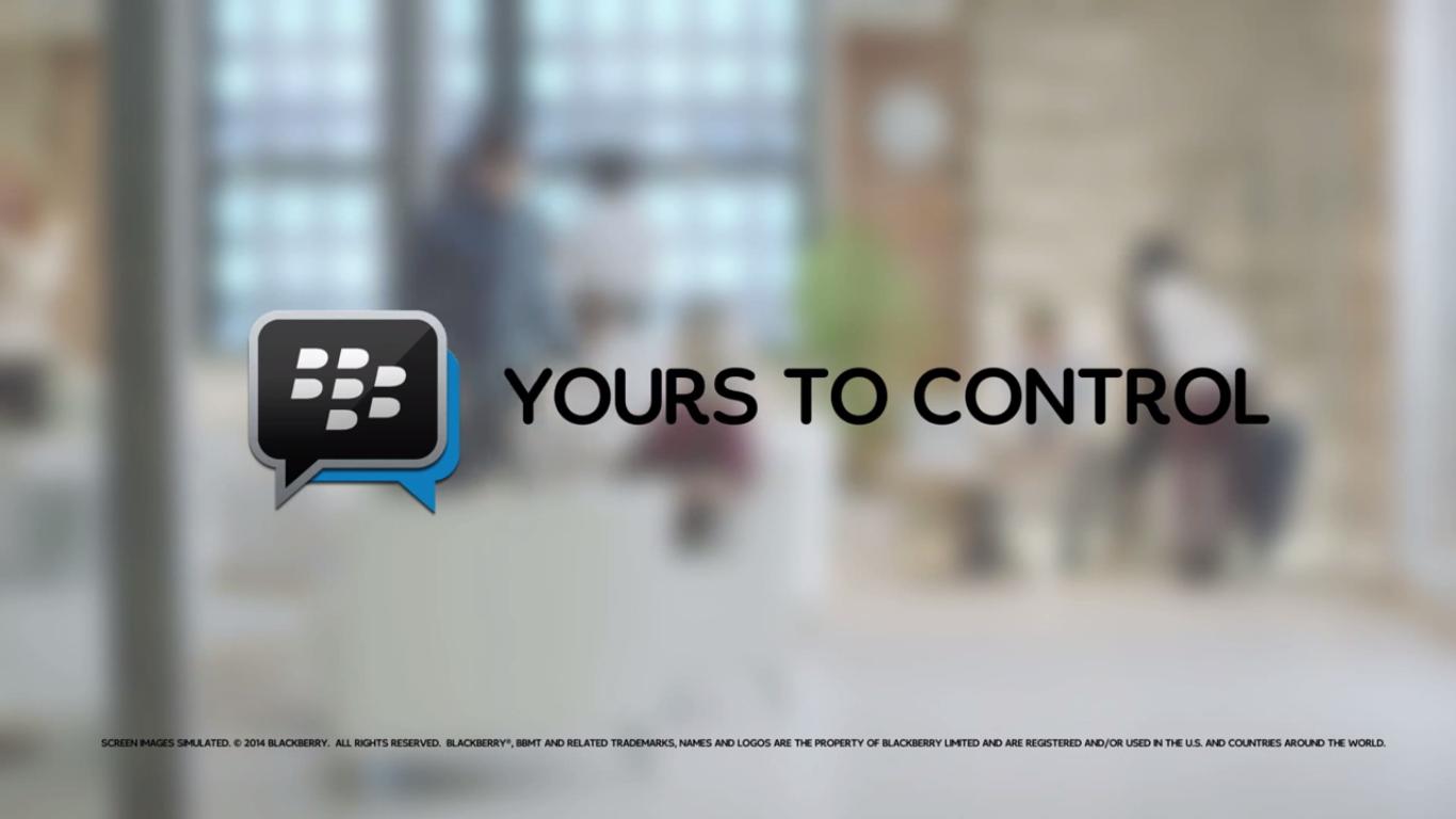BBM Retract Message 4