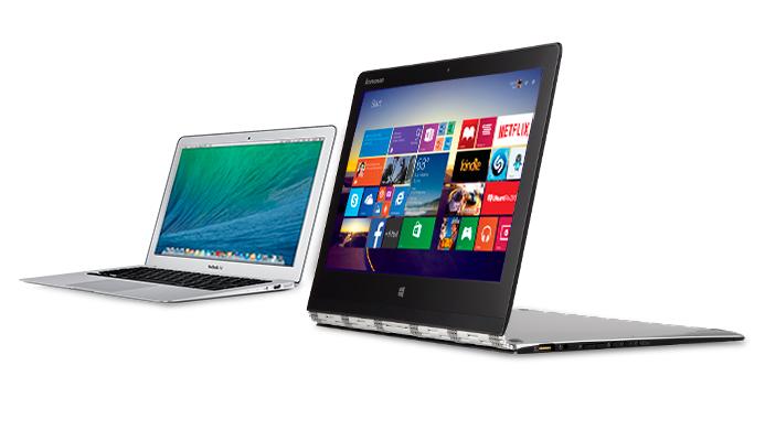 MacBook-Air-v-Yoga-3-Pro-(2)