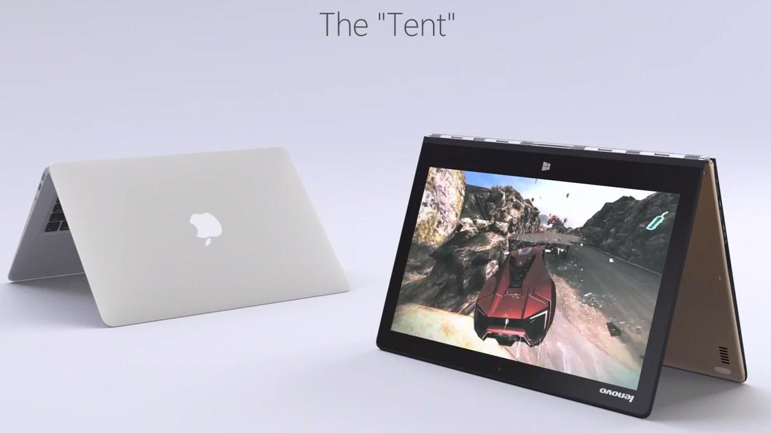 MacBook-Air-v-Yoga-3-Pro-(3)