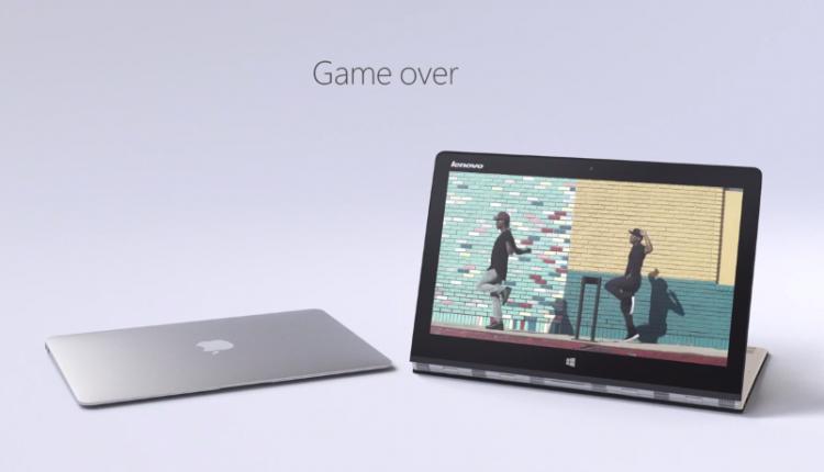 MacBook-Air-v-Yoga-3-Pro-(4)