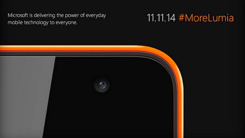 Microsoft-Lumia-Invitacion-2