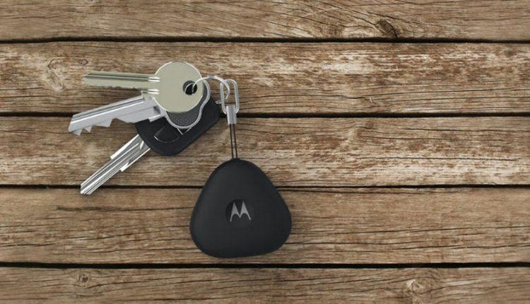 Motorola Keylink (2)