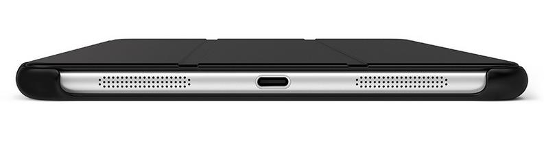 Nokia N1 Z (4)