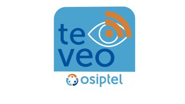 Osiptell TeVeo (6)