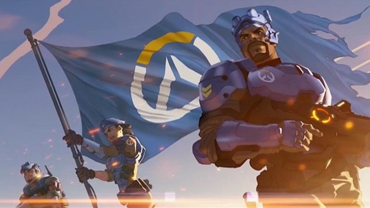 Overwatch (7)