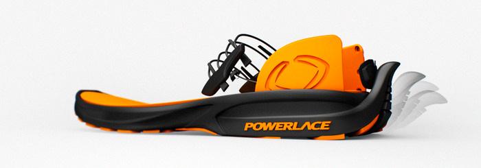PowerLace-3