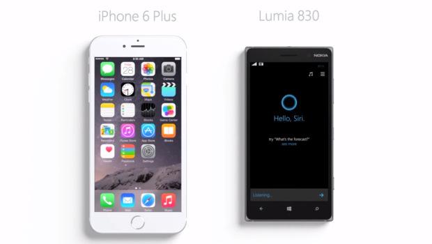Siri Vs Cortana (6)