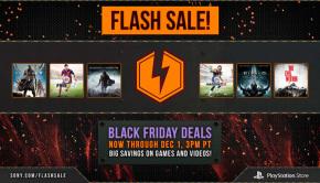 Sony-Black-Friday