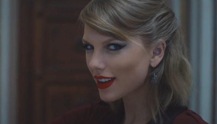 Taylor Swift Experience (6)