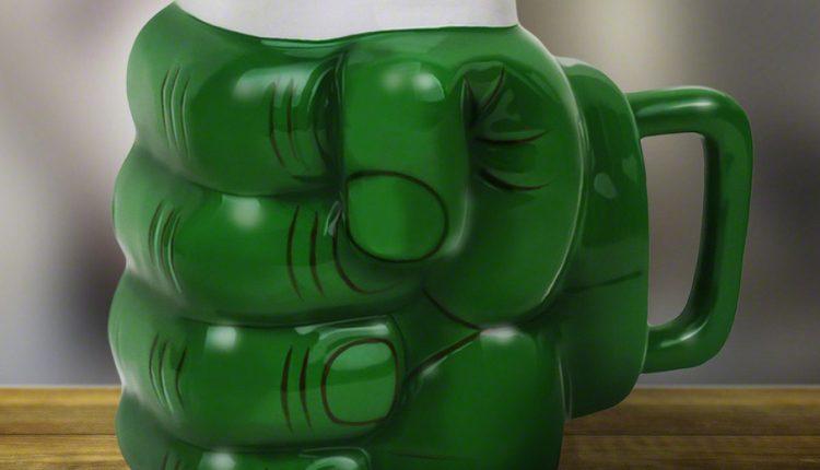 Taza hulk (1)