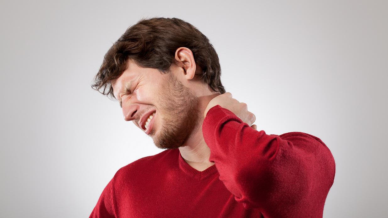 Text neck enfermedad (4)