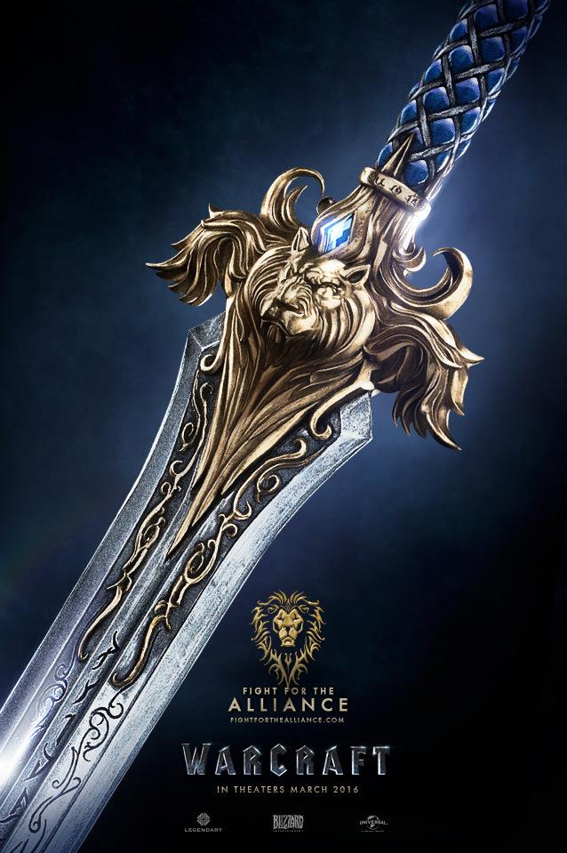 Warcraft Movie (12)