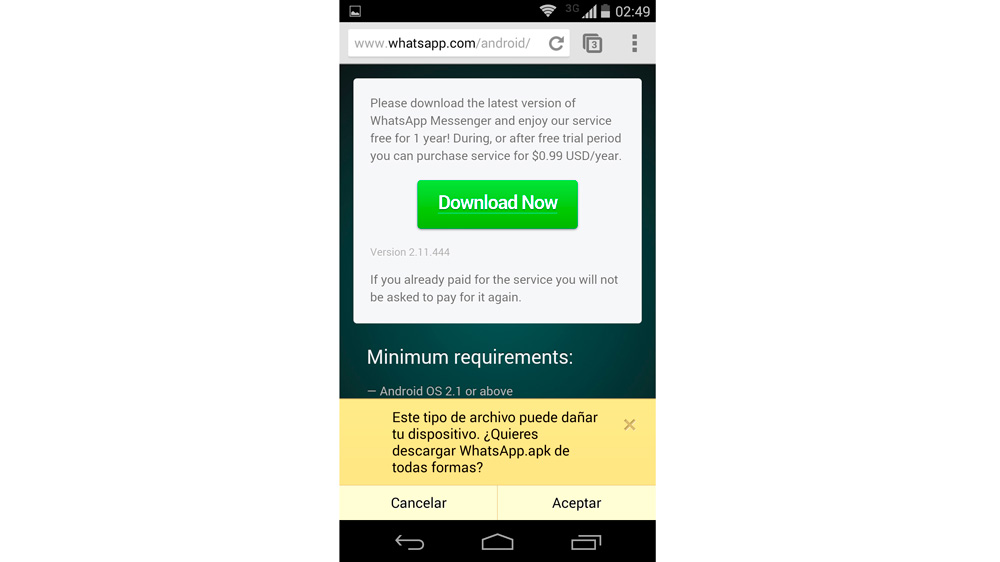 Whatsapp-Desactiva-Check-2