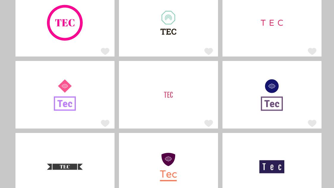 logos diseños (3)