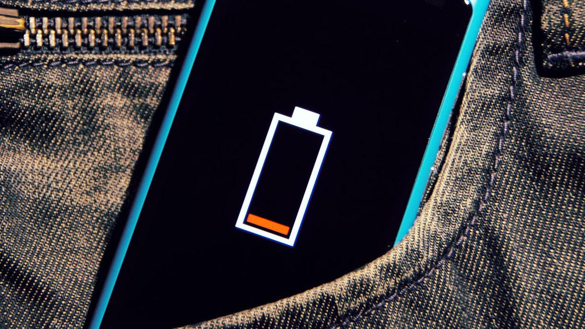 smartphone con la mejor batería (2)