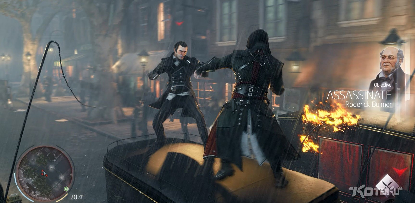 Assasins Creed Victory (3)