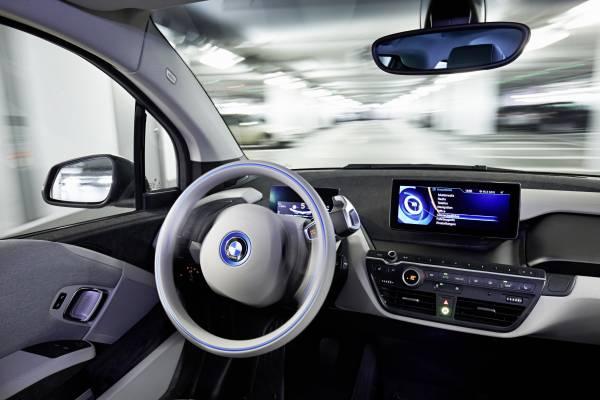 BMW Estaciona Smartwatch 009