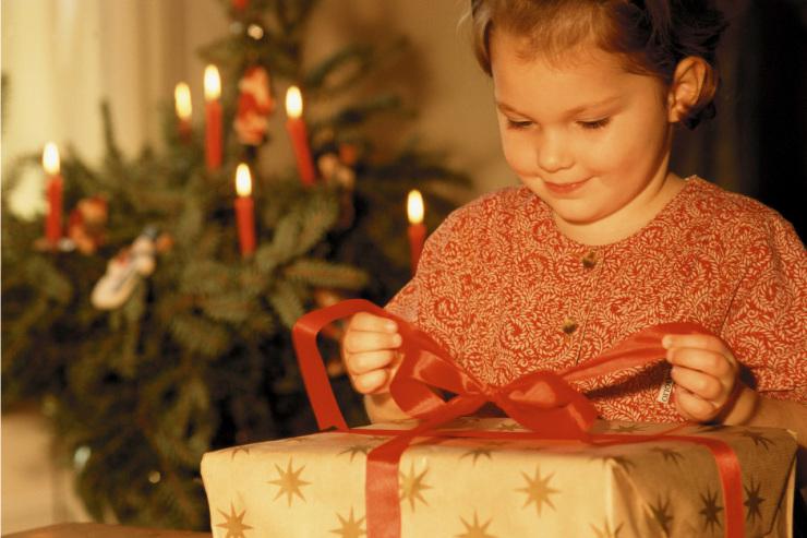 Consejos Fotos Navidad 005