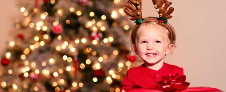 Consejos-Fotos-Navidad-022
