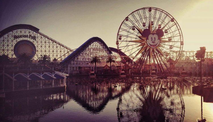 Los 10 Lugares Más Fotografiados En Instagram Este 2014