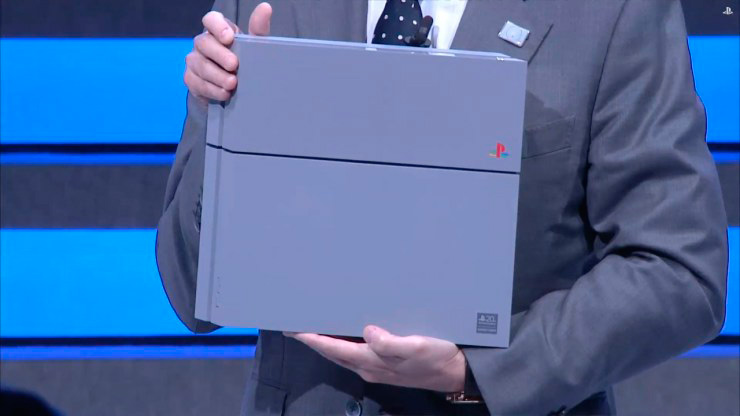 PS4-Limited-Edition-1