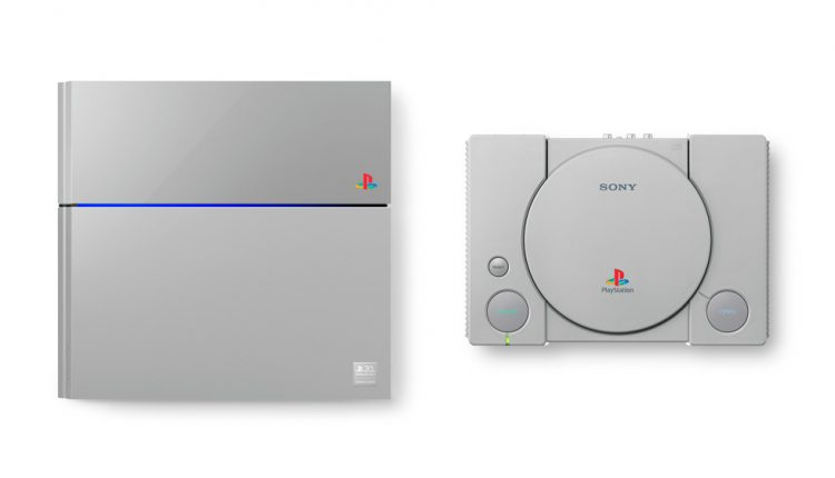 PS4-Limited-Edition-3