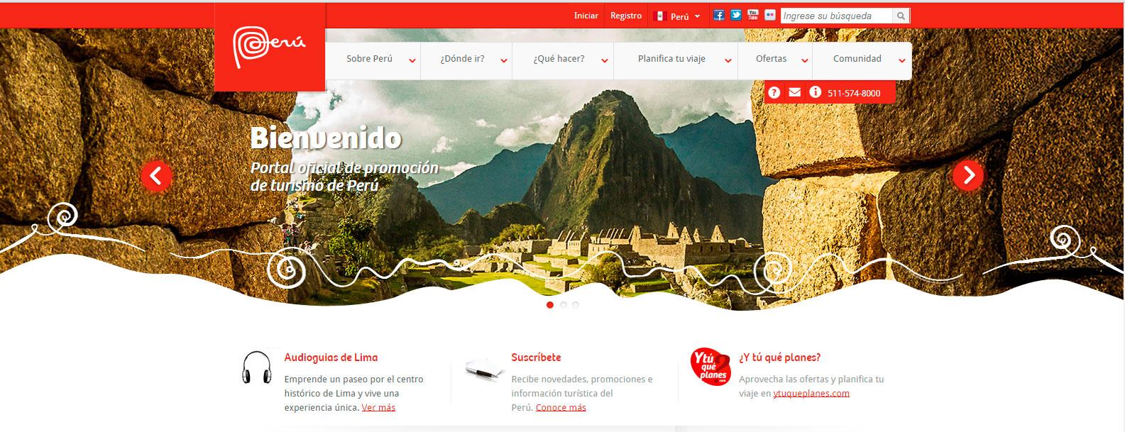 Peru Travel (2)