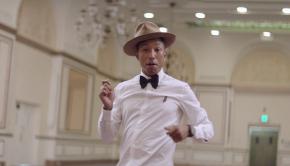 Pharrell-Williams-Happy-